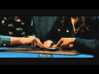 คลิป ตัวอย่างหนัง : Ouija กระดานผีกระชากวิญญาณ