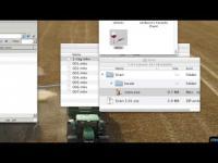 เปลี่ยนชื่อmkvด้วยmetadata mac movie wine siren videospec