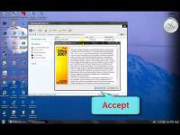 Microsoft Office ,การติดตั้ง Microsoft Office ,ติดตั้ง Microsoft Office, Microso