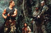 monsters predator 1999 action sci-fi horror แอ๊คชั่น ไซไฟ