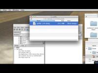 คลิป แก้ไขtagไฟล์pdf แก้ไขmetadataในpdf เพิ่มtagในpdf เพิ่มmetadataในpdf mac pdf pdftk