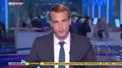 รัสเซีย ข่มขืน 18+