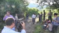 เม็กซิโกกู้ศพจากหลุมขนาดใหญ่ทางตอนใต้ของประเทศที่พบเมื่อสุดสัปดาห์ได้แล้ว 28 ศพ