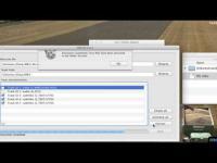 ถอดซับไตเติ้ลจากmkv copyซับจากmkv แยกซับไตเติ้ลจากmkv ถอดไฟล์srtจากmkv แยกไฟล์srtจากmkv mac movie im