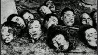 คลิป นานกิง นรกบนดิน ความปวดร้าวของชาวจีน ที่รอวันชำระ