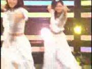 คลิป [ Music Japan ] 15th Berryz kobo - Tsukiatteru no ni Kataomo