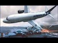รวมอุบัติเหตุทางเครื่องบิน