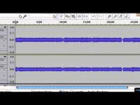 demuxไฟล์vob demuxไฟล์dvd ถอดเสียงจากdvd ถอดเสียงจากไฟล์vob copyเสียงจากdvd cop