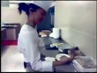แปลก แม่ครัว