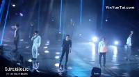 ฮีชอล Super Junior