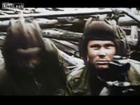 สดุดี ทหารกล้า สงครามโลกครั้งที่2