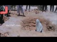 ปาก้อนหินให้ตาย  หญิงคบชู้ โทษหนักของอิสลาม