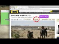 ดาวน์โหลดภาพจากimdb chromeดาวน์โหลดรูปimdb mac movie imdbpicturedownload