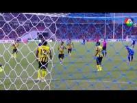 Thai (2) VS Malaysia (0) - ไฮไลท์ ฟุตบอล ไทย (2) - มาเลเซีย (0)