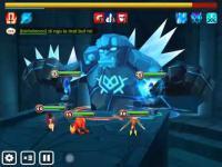 เกมส์,เกมส์ ออนไลน์,summoners war,video,game,movie,game online,youtube,google,คล