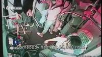 พนักงานขับรถประจำทางจีน เจ๋ง จับตัวนักล้วงกระเป๋ากว่า 8 หมื่น