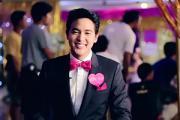 smileclub เจมส์ จิ