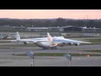 เครื่องบินที่ใหญ่ที่สุดในโลกหน้าตาเป็นแบบนี้นี่เอง