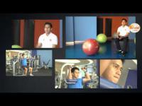 คลิป คลิป,สุขภาพ,ลดความอ้วน,ผอม,ความงาม,ยา,ดารา,พันทิพย์,VRZO,ทีวี,กีฬา,ออกกำลังกาย,ท่องเที่ยว,ความรู้,he