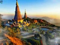 เที่ยวเมืองไทย, เที่ยว, ท่องเที่ยว, เที่ยวต่างแดน, นักท่องเที่ยว, สถานที่ท่องเที