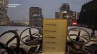 Amazing Time-Lapse พายุ 40 ชม.ใน  Boston