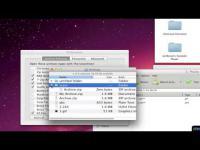 ป้อนกันzipด้วยpassword ป้องกันzipด้วยแท็กไฟล์ เข้ารหัสไฟล์zip mac security wine peazip googledrive t