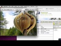 ป้อนกันzipด้วยไฟล์jpg ป้องกันzipด้วยjpegไฟล์ เข้ารหัสไฟล์zip mac security wine peazip googledrive