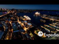 expedia.co.th expedia เอ็กซ์พีเดีย ซิดนีย์ ออสเตรเลีย