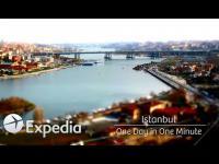 expedia.co.th expedia เอ็กซ์พีเดีย อิสตันบูล ตุรกี