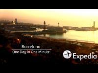 บาร์เซโลน่า สเปน expedia.co.th expedia เอ็กซ์พีเดีย