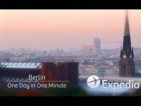 เบอร์ลิน เยอรมนี expedia.co.th expedia เอ็กซ์พีเดีย