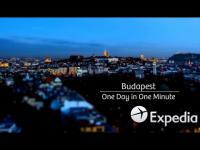 บูดาเปสต์ ฮังการี expedia.co.th expedia เอ็กซ์พีเดีย