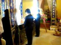 16/19(ดีโพลมา15358)งานศพคุณแม่ ฮุยหยู แซ่เตียว