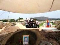 17/19(ดีโพลมา15358)งานศพคุณแม่ ฮุยหยู แซ่เตียว