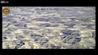 คลิป ทหารอิรัก ขับเครื่องบินถล่มกลุ่ม ISIS ในจังหวัดซาลาฮุดดิน