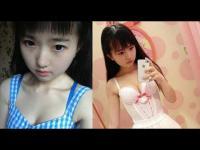 แทมมี่ สาวมัธยม น่ารัก สวย เด็ก