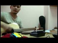 สองรัก ซีล zeal cover guitar gmm grammy