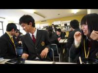 โพสต์ รูปภาพและวิดีโอ มาดูอาการหลังจากเด็กนักเรียน ญี่ปุ่นกินขนมไทย ว่าเป็นยังไ