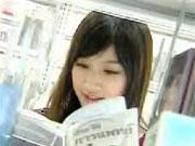 คลิป ยุวนาถ น้องนาถ รายการดาวกระจาย thai actress