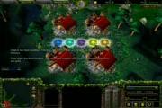 คลิป DotA  Axe lv.1 Kill Roshan