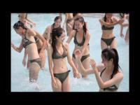 สาวสวย sexy จีน สาวจีน สุดยอด 18+ 18 หญิง เด็ด
