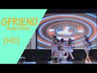 """GFRIEND - ไหวพริบ ของวง""""จีเฟรนด์"""" (เมื่อทีมงานเปิดผิดเพลง!)"""