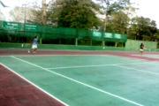 เทนนิส กีฬา tennis sport  roger federer