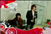 GOLF-MIKE  นักร้องเกาหลี นักร้องเอเชีย mvเอเชีย mvเกาหลี gm