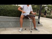 Snare music วงโย
