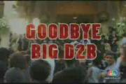 BIG D2B - THE LAST DAY ep.6 DAN BEAM บิ๊ก แดน บีม ดีทูบี