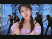 My Sweetie - Boa