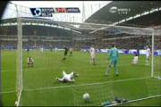 Arsenal gunner อาเซน่อล ปืนใหญ่  กันเนอร์ Fabregas Persie