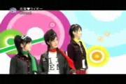 คลิป redbooks berryz k-pop j-pop mv