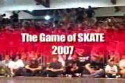 Skate สเก็ต